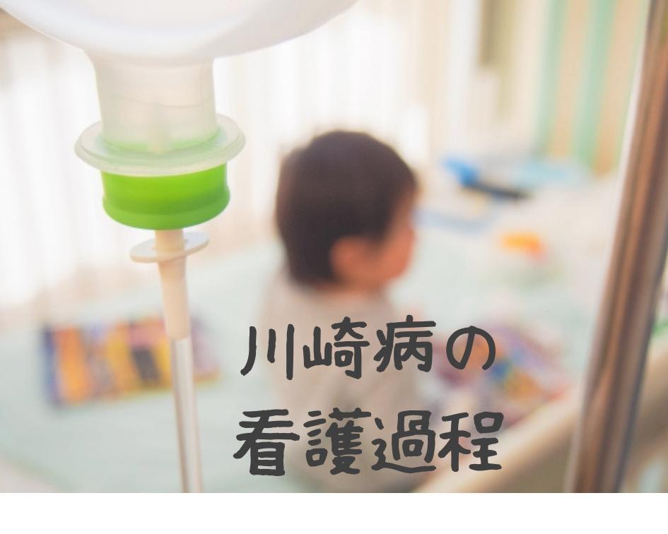 病 看護 計画 川崎